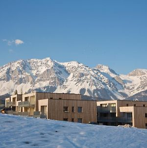 Alpenrock Schladming By Alps Resorts photos Exterior