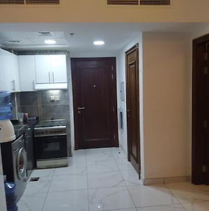 1 Bedroom Hall. Private Space photos Exterior