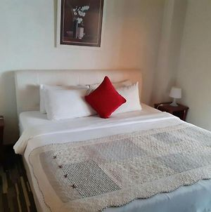 The Homestay Suite At Hotel Times Square Kl photos Exterior