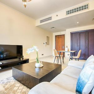 One Bedroom Apartment In Yansoon 5, Burj Khalifa By Deluxe Holiday Homes photos Exterior