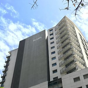 The Icon 1 Bedroom Self Catering Apartment photos Exterior