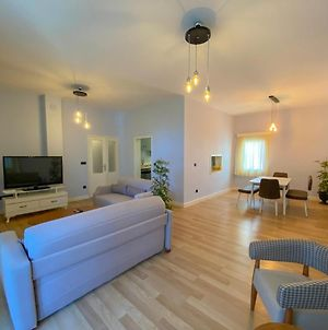 Flat In Bodrum- King Mausolus Welcomes You photos Exterior