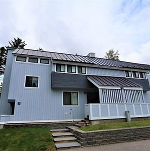 Waterville Valley Vacation Condo Close To Town Square And Free Shuttle To Ski Area! photos Exterior