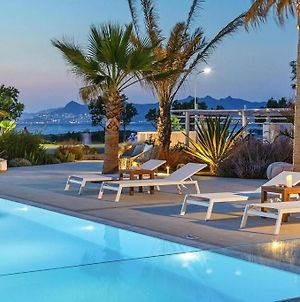 Apartments White Pearls - Adults Only Kos - Kgs01100C-Cya photos Exterior