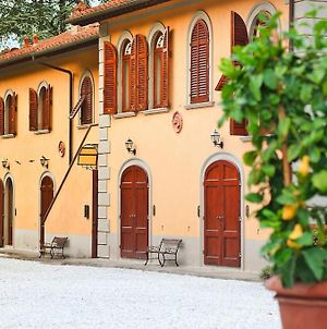 Holiday Residence Belvedere, Figline E Incisa Val photos Exterior