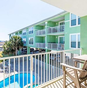 Navy Cove Harbor By Meyer Vacation Rentals photos Exterior