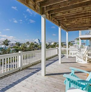 Gift From The Sea By Meyer Vacation Rentals photos Exterior