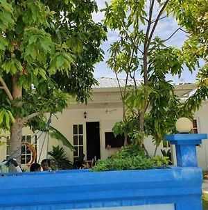 Home Away From Home At Maldives photos Exterior