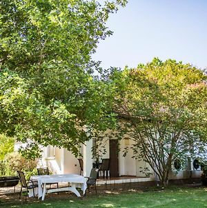 Vered'S Country House photos Exterior