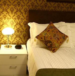 Drina Village Hotel photos Room