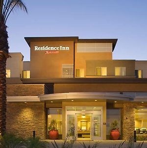 Residence Inn By Marriott Harlingen photos Exterior