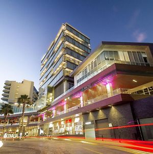 The View Hotel By Covalia photos Exterior