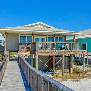 Sand Trap By Meyer Vacation Rentals photos Exterior