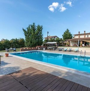 Stunning Home In Isernia With Outdoor Swimming Pool, Wifi And 3 Bedrooms photos Exterior