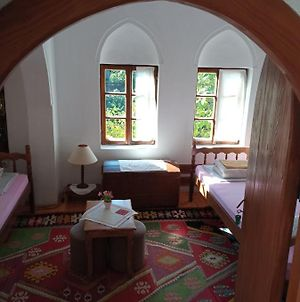 Rooms & Apartments Lovely Home Mostar photos Exterior