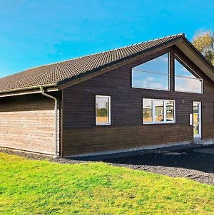 Holiday Home Ankersholm photos Exterior