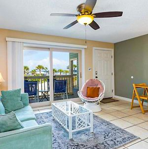 Summer House West B B105 By Meyer Vacation Rentals photos Exterior