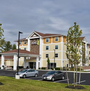 Home2 Suites By Hilton North Conway, Nh photos Exterior