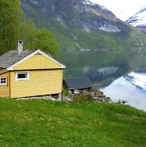 Holiday Home, Stryn photos Exterior