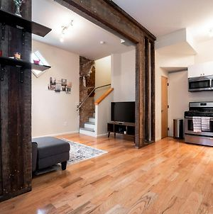 Beautiful Home In Heart Of Otr, Steps From Findlay Market photos Exterior