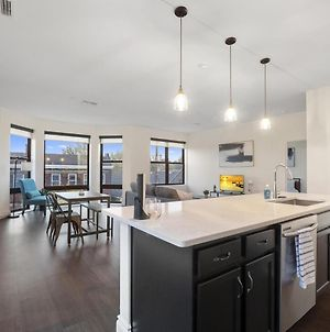 Beautiful Luxury Condo In The Heart Of Little Italy 307 photos Exterior
