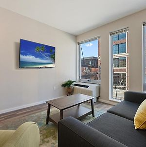 Hidden 1 Bedroom Gem In The Middle Of Downtown 357 photos Exterior