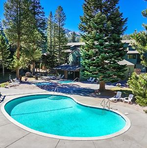 St Anton Courtyard View 2-Bedroom Condos With Pool & Jacuzzi photos Exterior