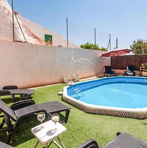 Stunning Home In Fontanar With Wifi And 3 Bedrooms photos Exterior