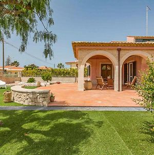 Awesome Home In Marina Di Modica With 3 Bedrooms photos Exterior