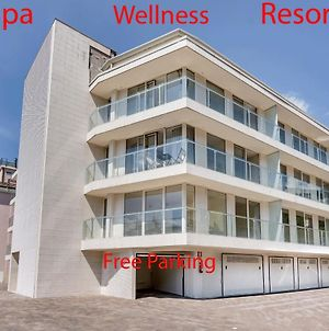 Appartamento 5 Stelle Barcola - 50 Meters From The Sea photos Exterior