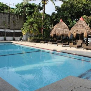 Tonglen Beach Resort Boracay photos Exterior