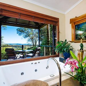 Lillypilly'S Cottages & Day Spa photos Room