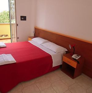 Villaggio Hotel Club Calanovellamare photos Room