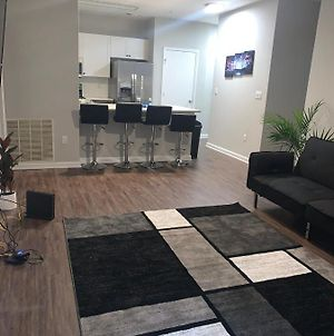 2 Bedroom 2 Bath Close To Night Clubs And Restaurants photos Exterior