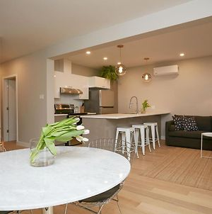 2-Bedroom Apartment In The Heart Of Little Italy By Den Stays photos Exterior