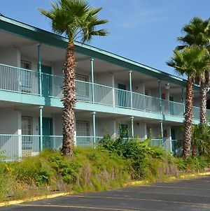 Stay Express Inn Near Ft. Sam Houston photos Exterior