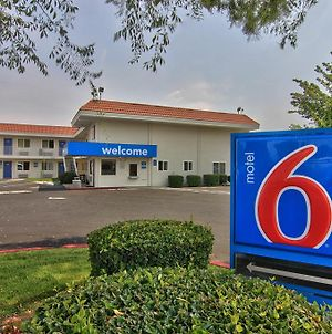 Motel 6 Sacramento North photos Exterior