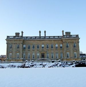 Heythrop Park Resort photos Exterior