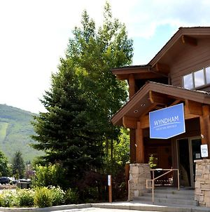Park City Collection By Wyndham Vacation Rentals photos Exterior