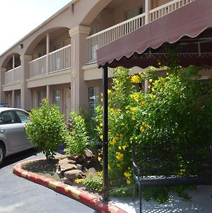 Americas Best Value Inn-Near Nrg Park/Medical Center photos Exterior