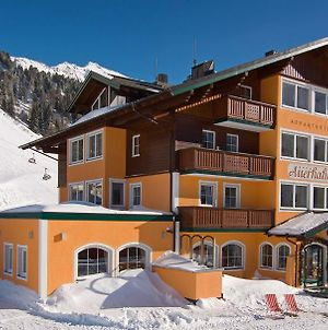 Hotel & Appartement Auerhahn photos Exterior