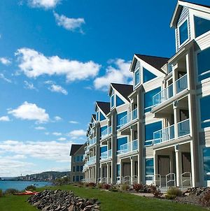 Beacon Pointe On Lake Superior photos Exterior