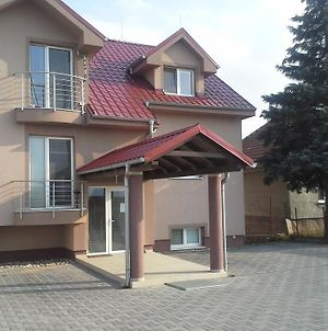 Aa Privat Piestany photos Exterior