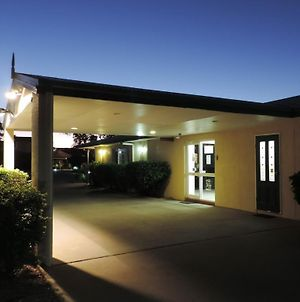 Outback Motel Mt Isa photos Exterior