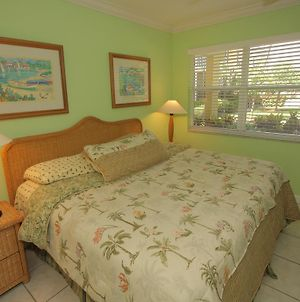 Outrigger Resort By Rva photos Room