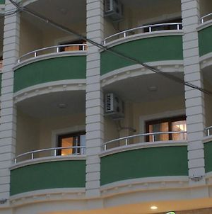 Green Thermal Hotel photos Exterior