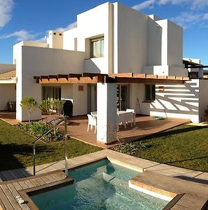 Villa In Spain At Las Colinas Golf & Country Club photos Exterior