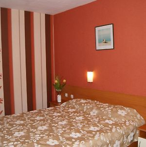 Hotel Fors photos Room