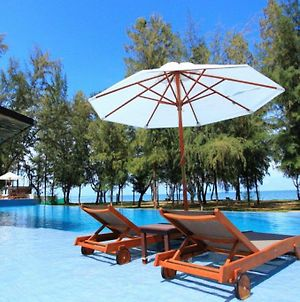 Casuarina Resort photos Exterior