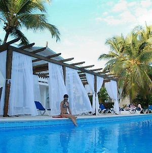 Faranda Beach House Cabarete photos Exterior
